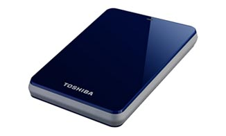 store canvio hdd external tosiba