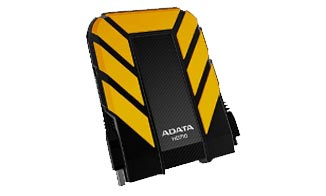 hd710 hdd external adata