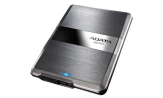 he720 hdd external adata