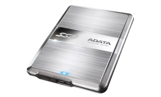 se720 hdd external adata
