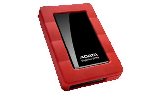 sh14 hdd external adata